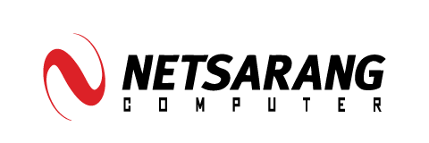 NetSarang