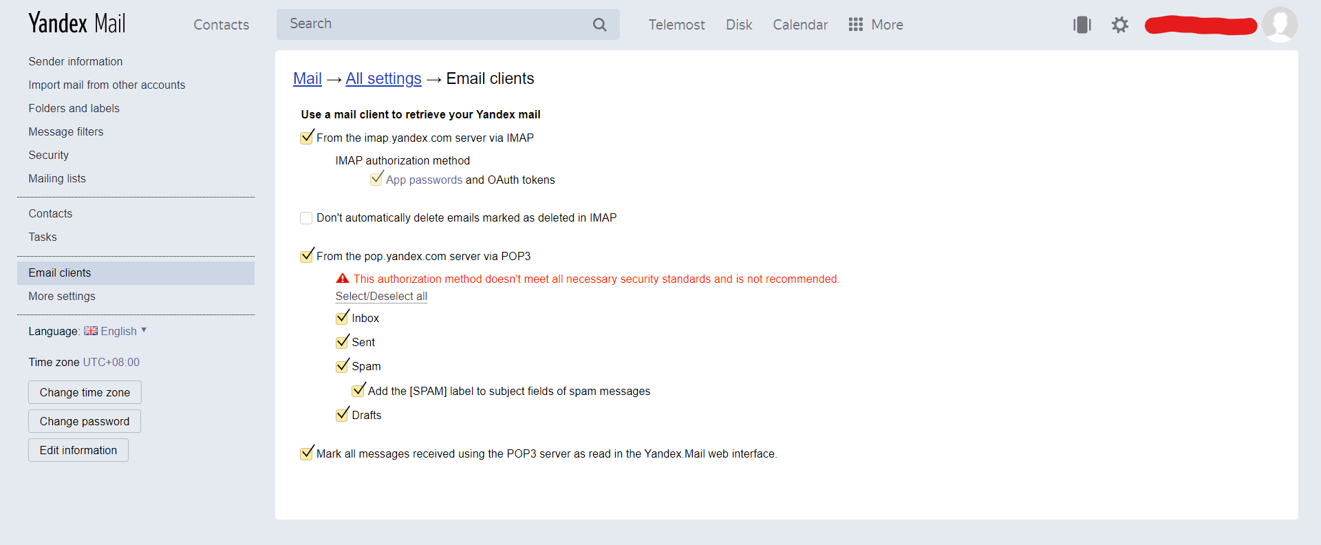 Yandex-Email-Client-Settings.png