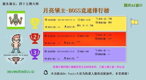 BOSS.md.jpg